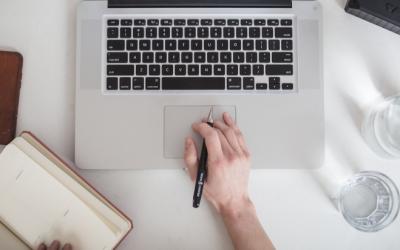 4 cursos online recomendados pelos consultores da IAMIN
