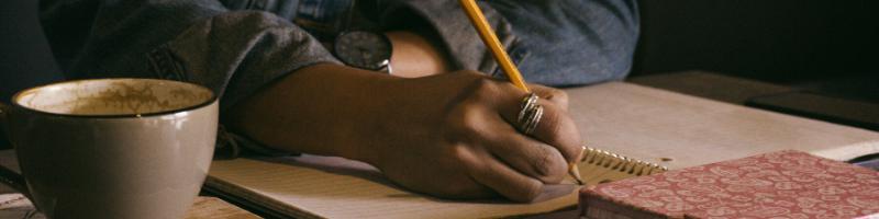 IAMIN Cátia Aguilar copywriting